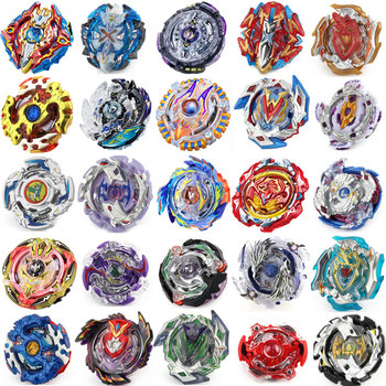 B-125 B-127 B-128 B-129 B-134 B-135 Spinning Top Toys Arena Without Launcher and Box Gyro battle Metal Fusion Children's Toys spinning top burst b 92 b 86 b 34 b 35 b 41 b 59 b 48 starter zeno excalibur m i xeno xcalibur m i with launcher kids toys