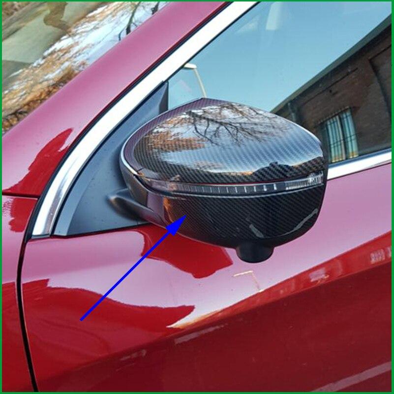 Oil Pressure Sensor Boost Sensor Intake Air Pressure Sensor 1862800 1527108 1784638 1403060 527108 For SCANIA