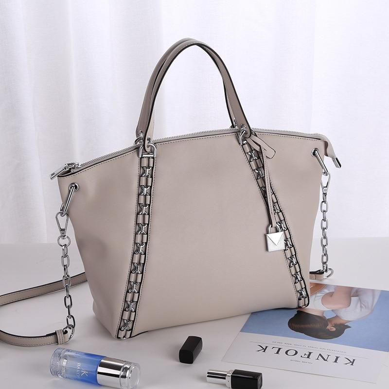 Fashion leather bags handbags women famous brands Casual Tote bag chain decorated diamond-shaped mosaic large capacity women bag недорго, оригинальная цена