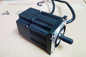 Image 2 - 36V PMSM motor PMSM permanent magnet  sine wave motor servo motor belt encoder