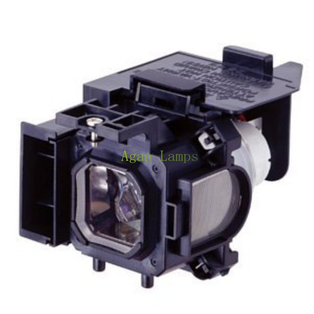 NEC NP05LP Replacement Lamp for NEC NP901WG, NP905, NP905G, NP905G2, VT700, VT800,   VT800G Projectors