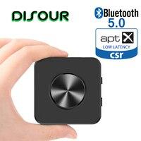 Bluetooth Receiver Spdif For Sale