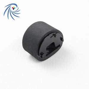 Paper Pickup Roller RL1-2120-000 For HP LaserJet P2035 2055 New Product Tray 1