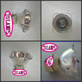 5J.J6L05.001 For BenQ MS517/TW519/MX518/MW519/MS507H/MS517F/MX518F Replacement Projector Lamp/Bulb