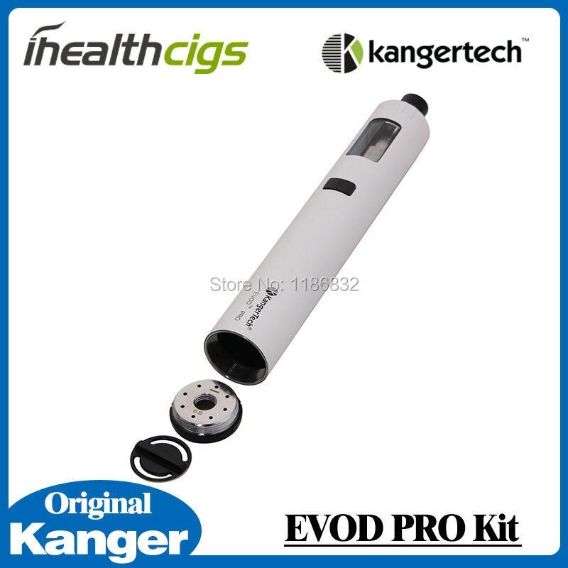 EVOD Pro Kit 6