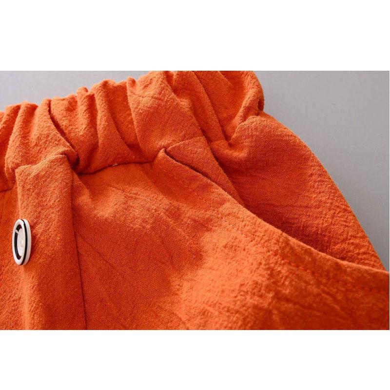 Cartoon-Cotton-Summer-Clothing-Sets-for-Newborn-Baby-Boy-Infant-Fashion-Outerwear-Clothes-Suit-T-shirtPant-Suit-Bebes-Boy-Cloth-4