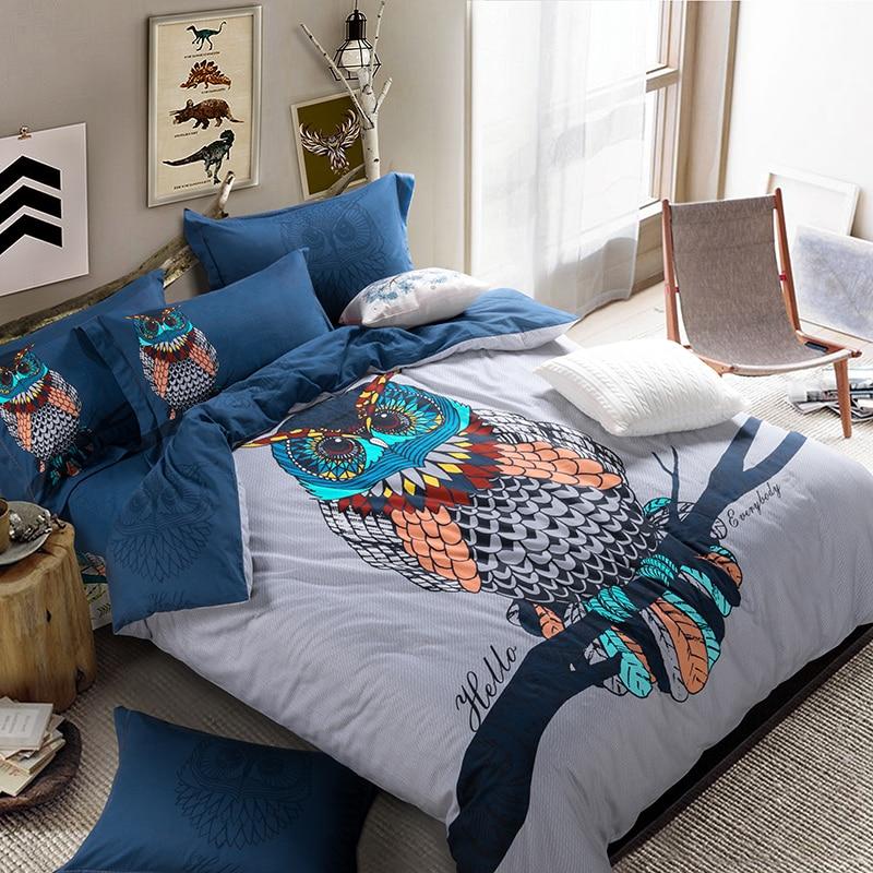 Lion King Bedding Queen