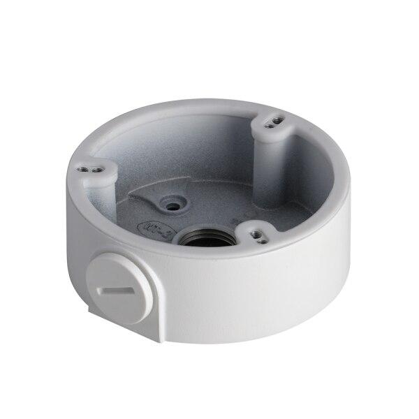 Dahua PFA135 Junction Box CCTV Accessories Aluminum IP Camera Brackets dahua waterproof junction box pfa123