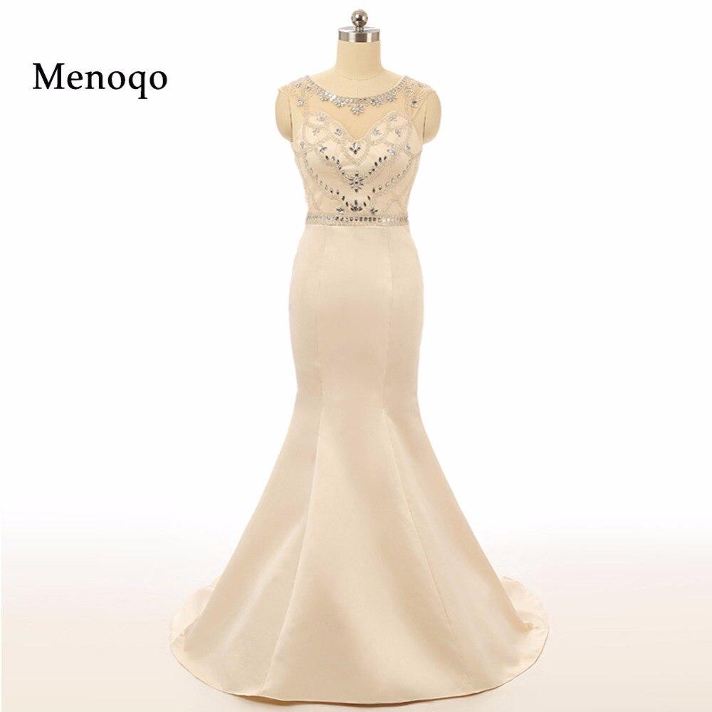 c47e459ee4b75 Open Back Wedding Dress Bra - Joe Maloy