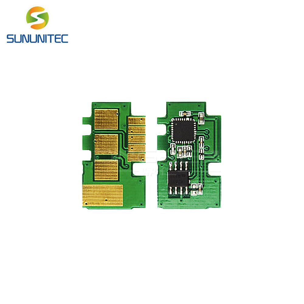 Worldwide delivery toner reset chip for samsung mlt d111s in