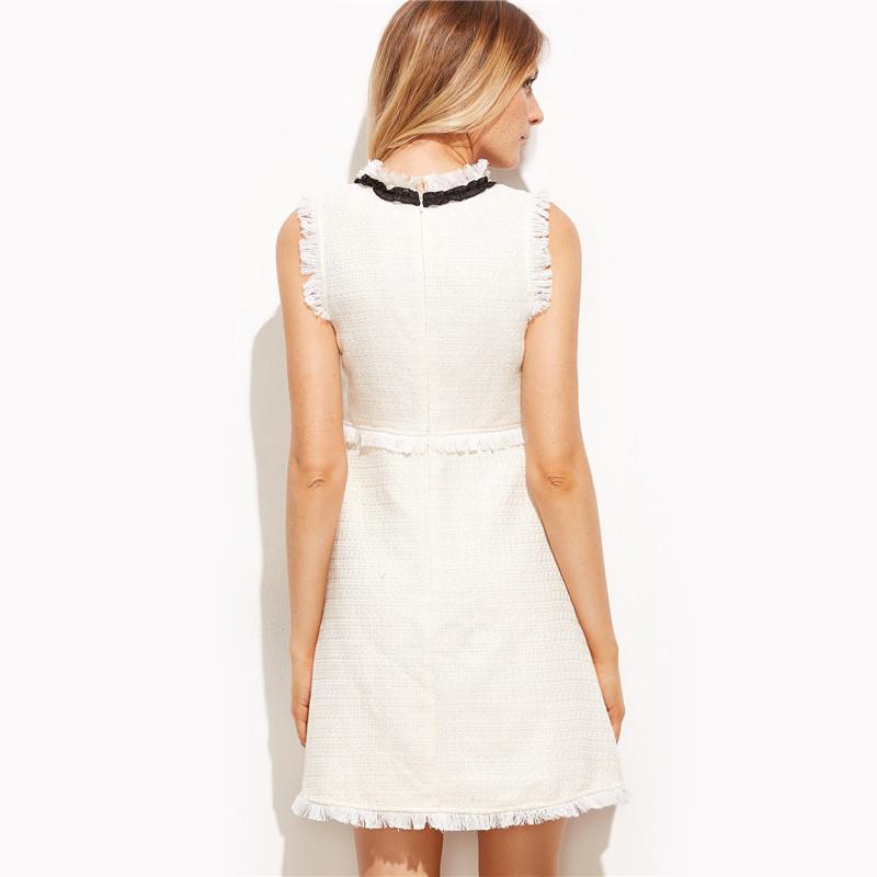 dress161010720(1)