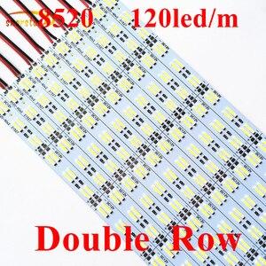 Smarstar 0.5 m Double Row 8520