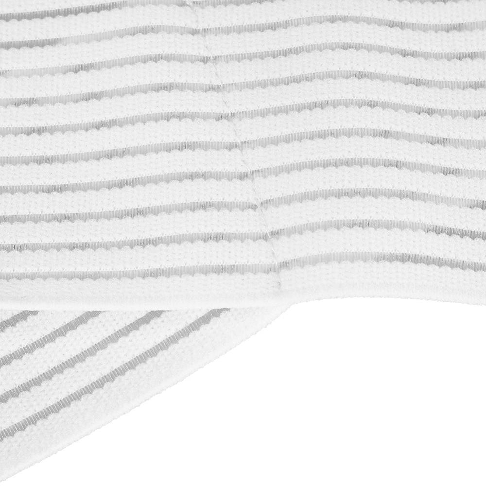 posture brace JM01884-01-2