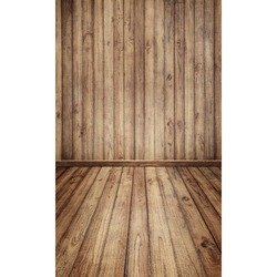 Thick canvas texture wooden plank photo backgrounds fairy photography backdrops for photo studio props camera fotografia F-2163B