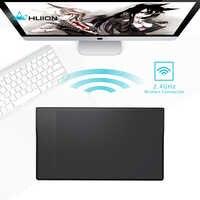 Huion Inspiroy Q11K Digitale Senza Fili Tablet Animazione Professionale di Arte Grafica Disegno Tablet Pen di Scrittura Tablet