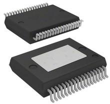 1PCS TDA7498 TDA7498TR *100W D chip components SSOP36