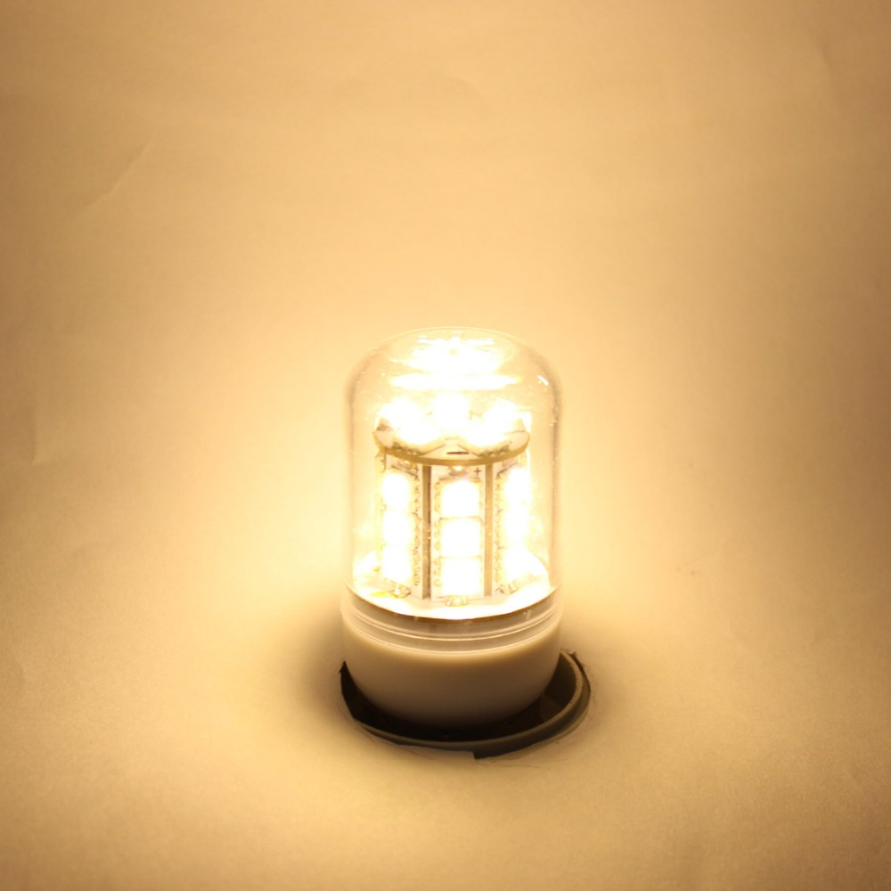 5x24 volt led lampen 12 v e14 e27 g9 5 watt mais lampe smd 5050 27 5x24 volt led lampen 12 v e14 e27 g9 5 watt mais lampe smd 5050 27 leds hohe helle 360 grad 12 v bombilla klar abdeckung lampe beleuchtung in 5x24 volt parisarafo Images