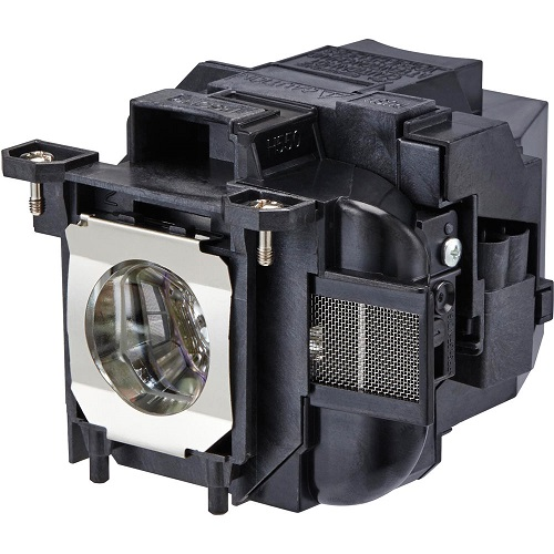Compatible Projector lamp EPSON V13H01087/PowerLite 520/PowerLite 525W/PowerLite 530/PowerLite 535W elplp87 v13h010l87 replacement projector lamp for epson powerlite 520 525w 530 535w n