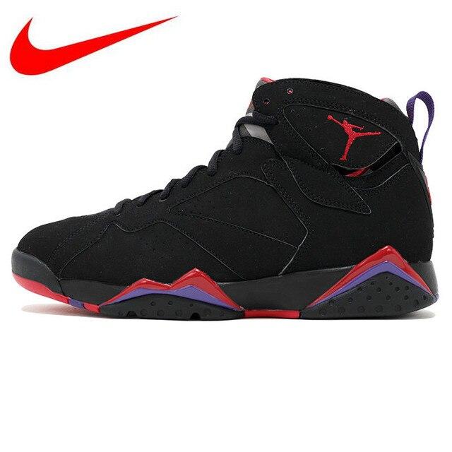 hot sale online 3a180 19185 Zapatillas de baloncesto oficiales NIKE Air Jordan 7 Retro