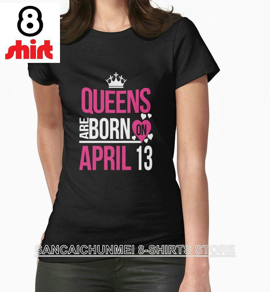 Design your own t-shirt for cheap price - 2017 Real Blusa Camisetas 8 Shirts Design Your Own T Shirt Short Women Comfort Soft