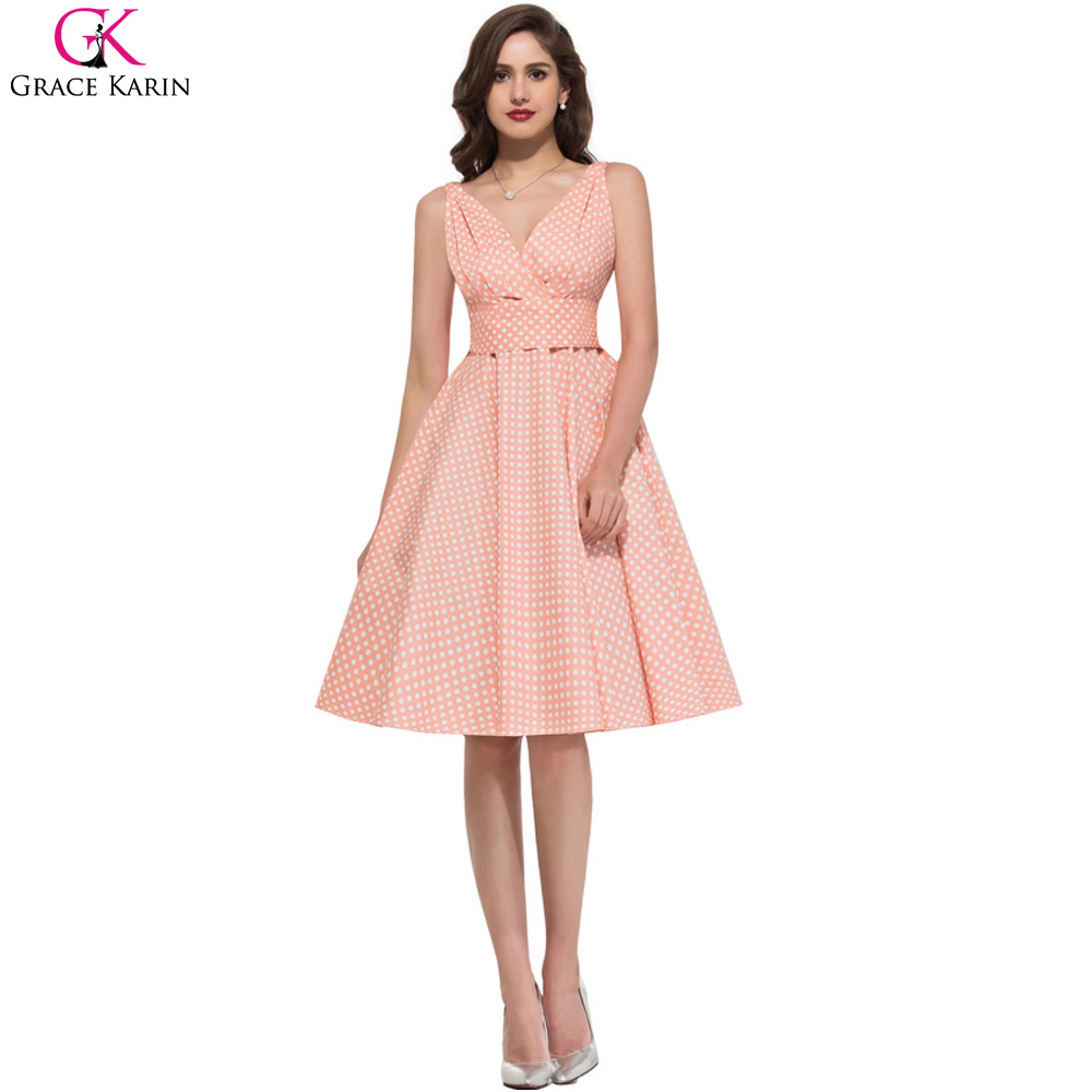 short summer dresses for women over 40 short summer