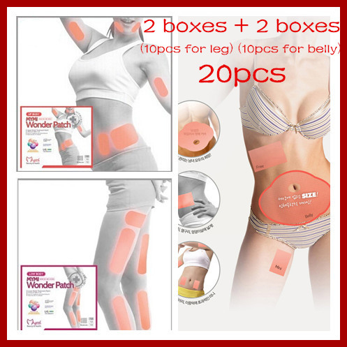 Food diet plan for bodybuilder picture 7