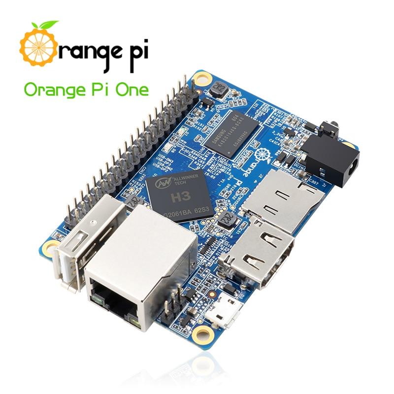 Orange Pi Plus Install Ubuntu Server 16 04 Armbian Image: Orange Pi One ($9.99) Home Assistant Server + DHT22 ($2.50