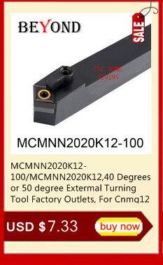 KYOCERA CNMG120404-GS CNMG120408-GS CA5525 CNMG 120404 120408 10 шт. вставки utensili tornio карбидная вставка для токарного станка токарный инструмент