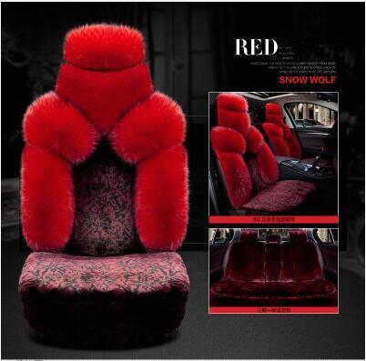 2015 subaru legacy seat autos post. Black Bedroom Furniture Sets. Home Design Ideas