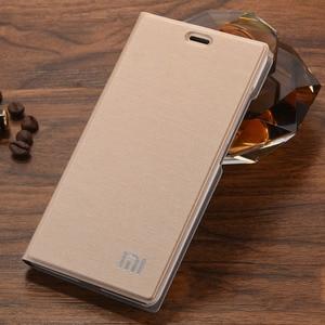 Image 5 - Newest for Xiaomi Redmi 5/5 Plus Case Luxury Slim Style Flip Leather Stand Case For Xiaomi Redmi 5 Redmi 5 Plus Phone Cover Bag