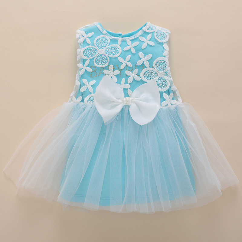 ecdd11c07 Detail Feedback Questions about kids dresses for girls 0 3 months ...