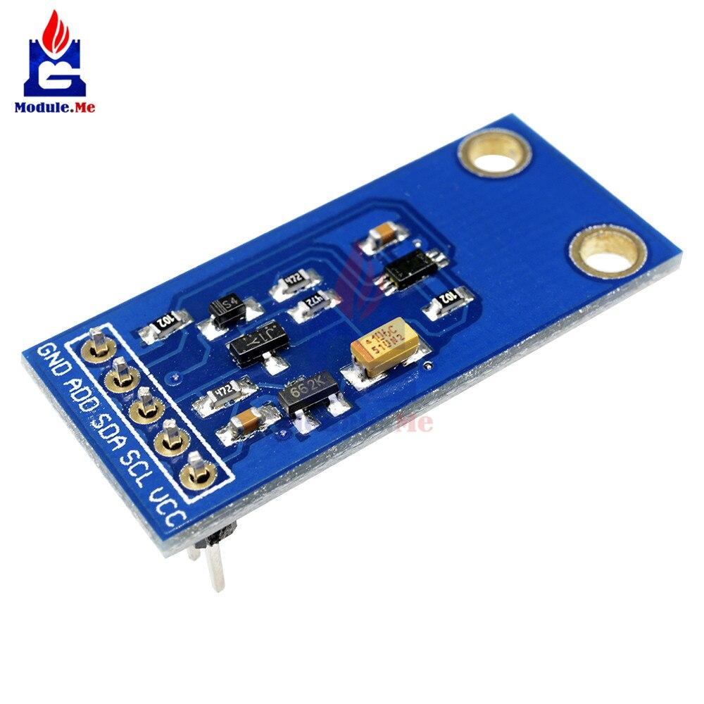 1x Used NI2P-NS1-S-A1 N12P-NSI-S-A1 N12P-NS1-S-AI N12P-NS1-S-A1 BGA Chip