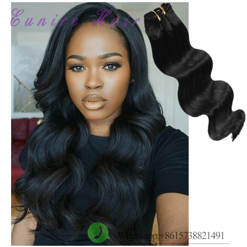 Popular Braided Weave Hair Buy Cheap Braided Weave Hair