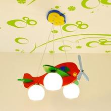 children lamp bedroom children lamp projector led children night lamp led pendant light for kids pendant lamps for baby room