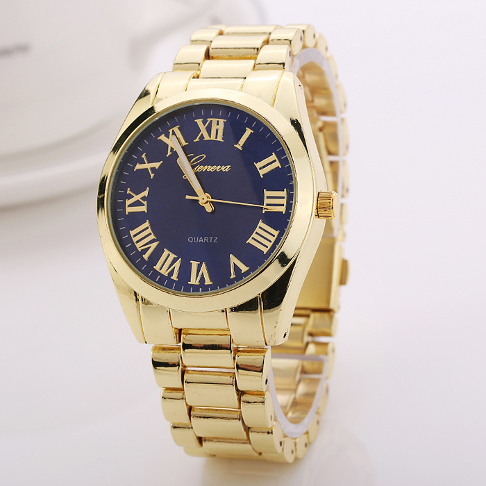 Watches Men Luxury Top Brand New Fashion Men Big Dial Designer Quartz Watch Male Wristwatch Simple Steel Strap Watches men s fashion brand quartz watch big dial silicone watches male high quality business leisure sports gift wristwatch new hour