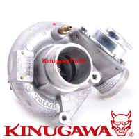 Kit Turbo Cartucho CHR Kinugawa TD04HL-13G/TD04HL-13T para VOLVO 850 S70