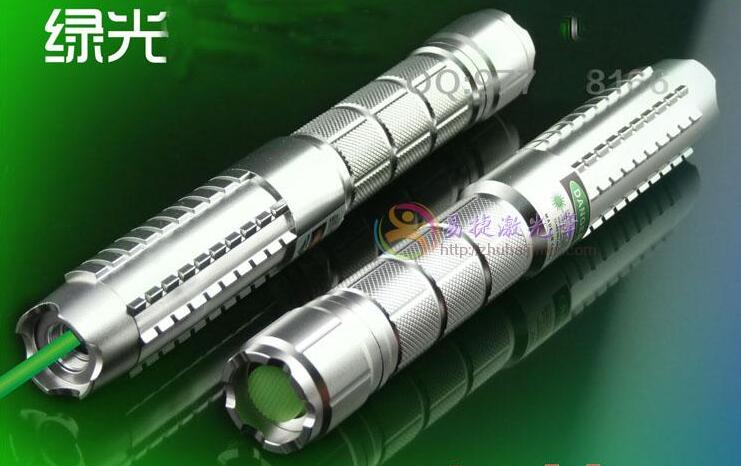 COOL!Burn Match Professional Powerful 50000M 532nm Focusable burning Green Laser Pointer Pen 10000m With 5 caps