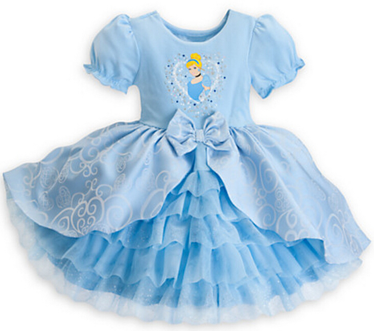 Aliexpress.com : Buy Newest Tulle Child Kids Toddler Girls