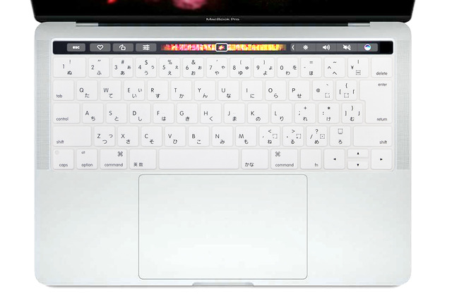Japanese-Keyboard-Cover-Skin-For-Macbook-New-Pro-13-A1706-and-Pro-Retina-15-A1707-2017.jpg_640x640 (3)