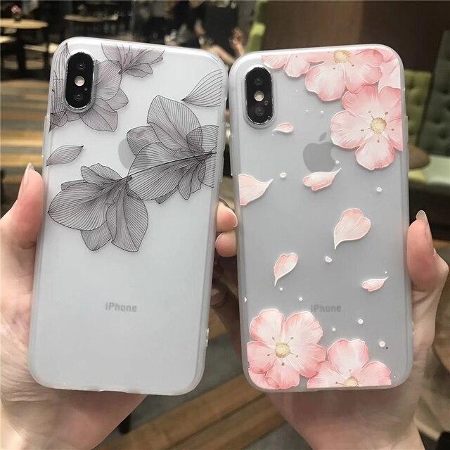 carcasa 3d iphone x