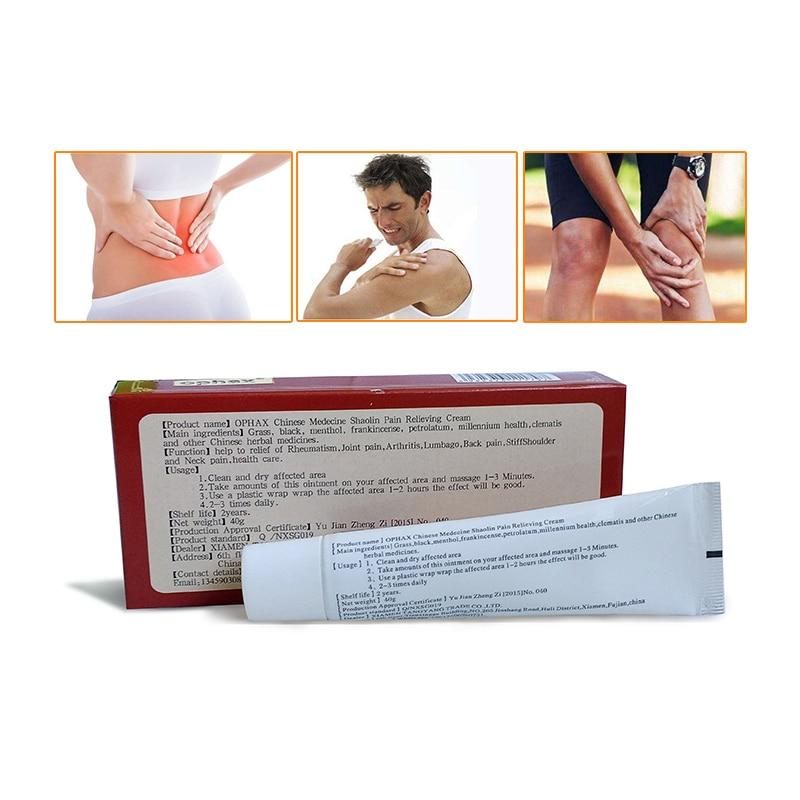 Artrite reumatoide ed altre forme di artrite cronica