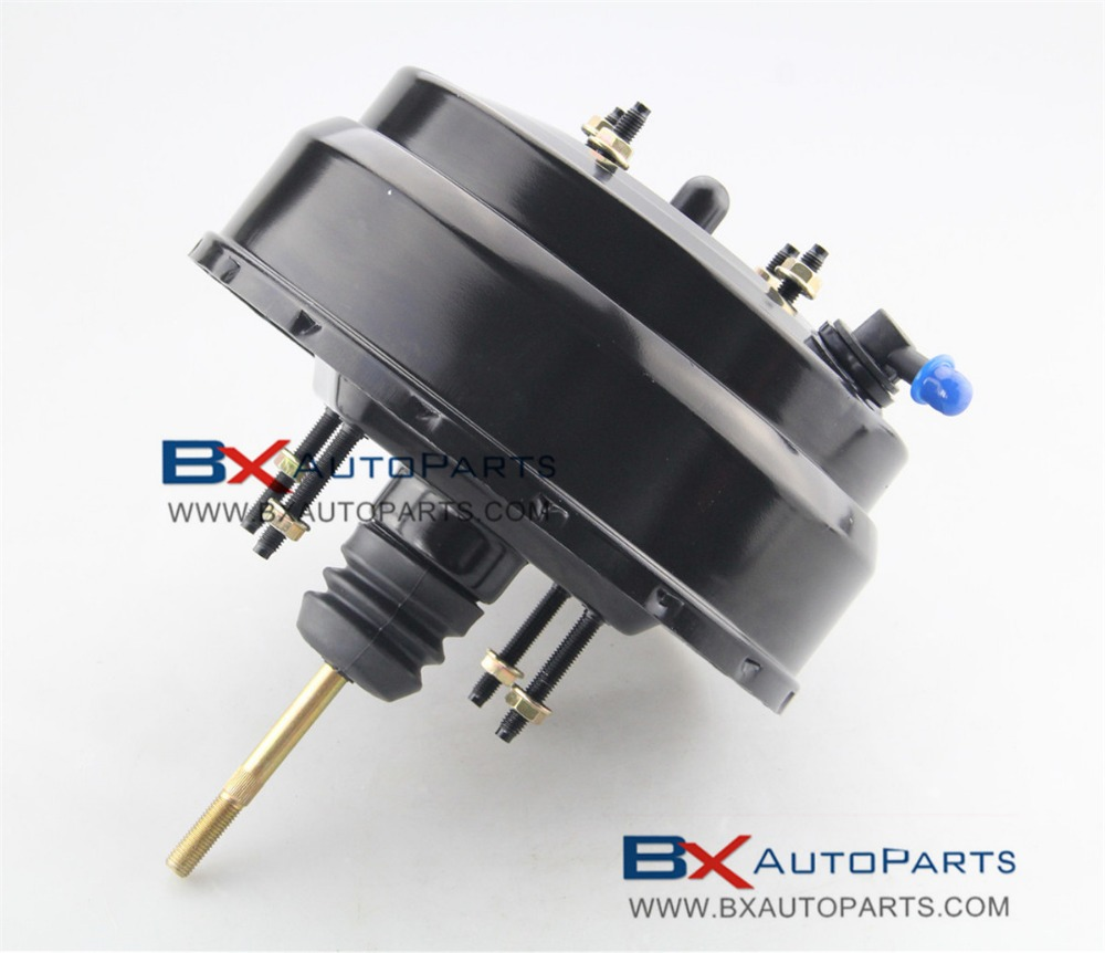 US $110 0 |BD 028 BRAKE BOOSTER For Land Cruiser 1987 1998 FJ62 FJ80 FZJ80  RHD 4BOLTS-in Master Cylinders & Parts from Automobiles & Motorcycles on
