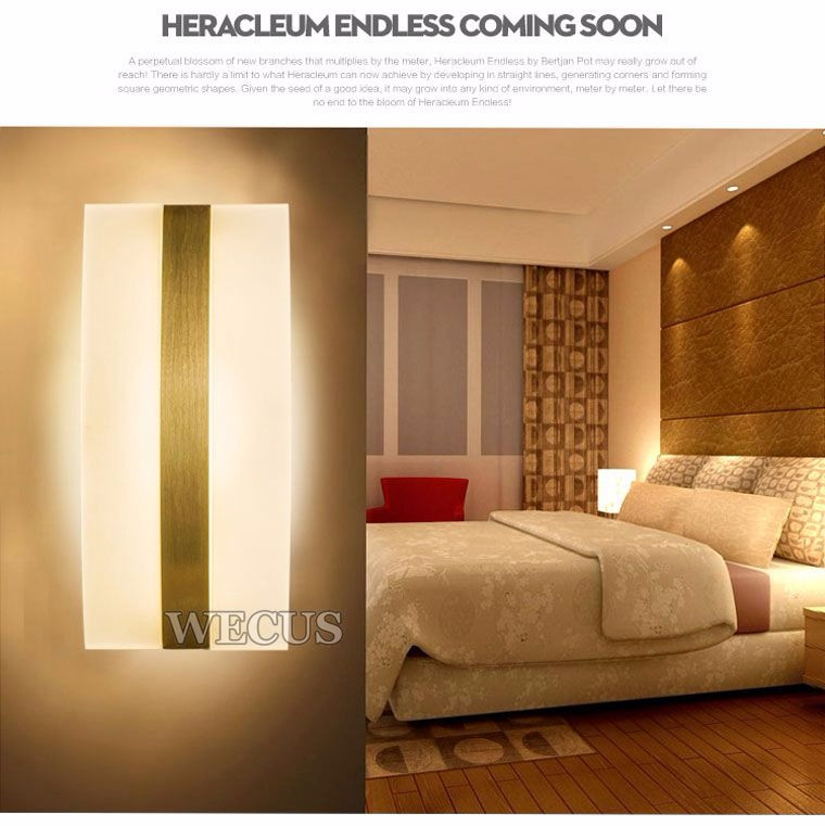 led wall lamps (5)