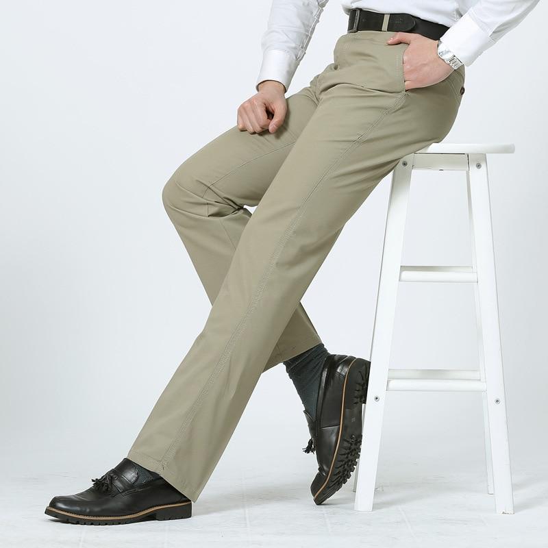 Popular Sheer Mens Pants-Buy Cheap Sheer Mens Pants lots ...