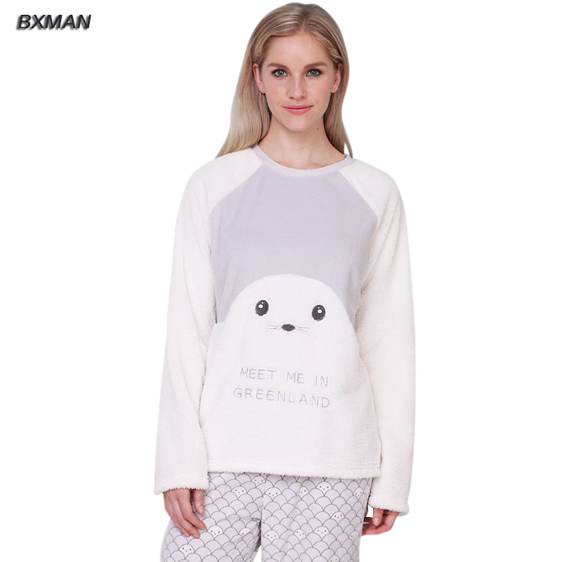 Seal Pajamas Promotion-Shop for Promotional Seal Pajamas on ...