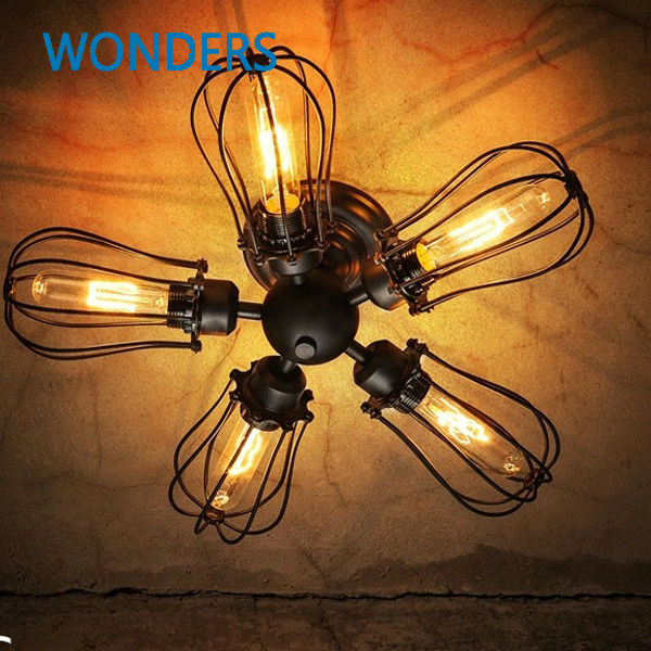 Popular Industrial Ceiling Lights-Buy Cheap Industrial