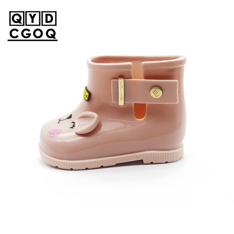 Aliexpress Com Buy Mini Melissa Style Lovely Cats Rain