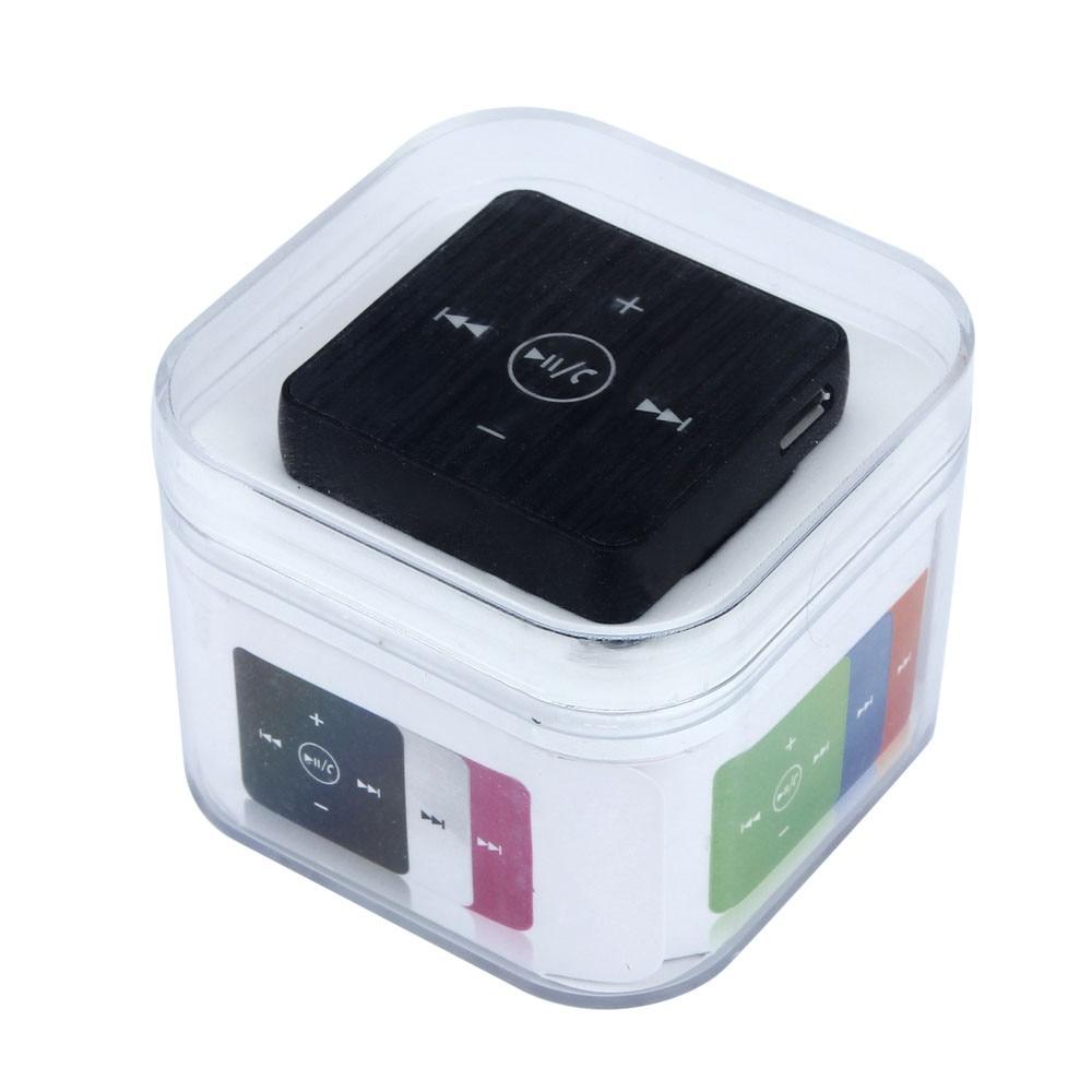 Wireless bluetooth portable headphone In-Ear Stereo Sports Earphones phone air pods Sport headphone in ear Headphones with mic