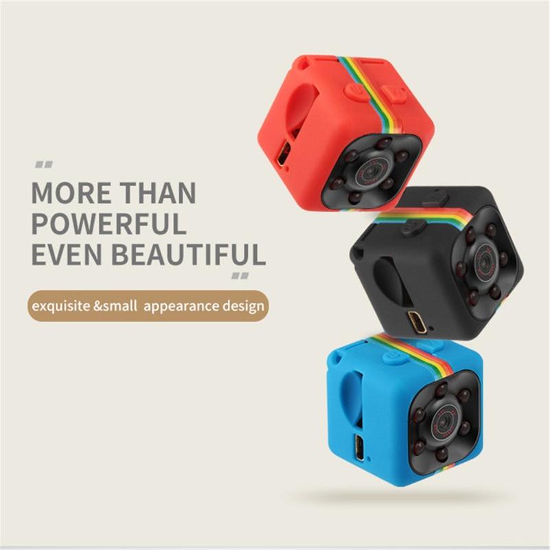 SCCJGL Car DVR Car-Camera Camera-Recorder G-Sensor Night-Vision Motion-Detection 140-Degree