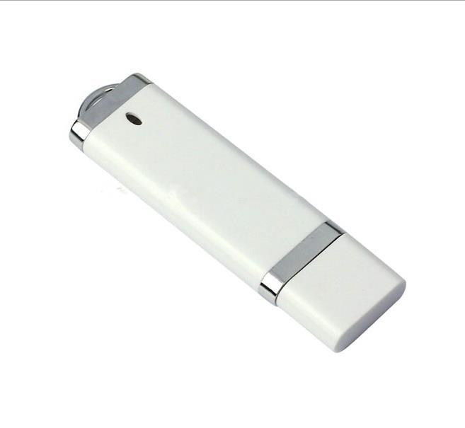 Usb Stick Hot selling rectangle businessUSB FlashDrive 2.0 Memory Stick Pen/Thumb/Car 4GB-64GB gift /souvenir/Wholesale S640